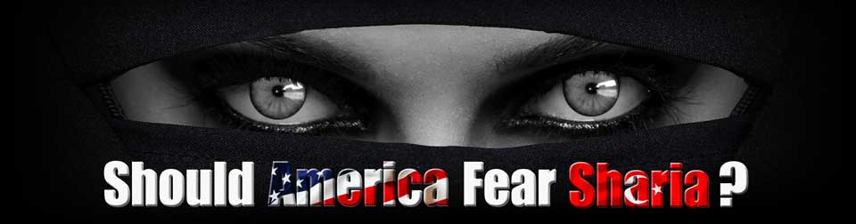 Should America Fear Sharia?