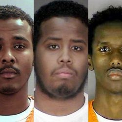 minnesota-islamic-state-recruits-ap-640x480