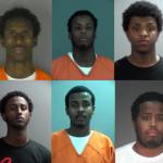 terror suspects_1441145696598_147066_ver1.0_640_360