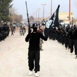 isis-marching-1-575x323