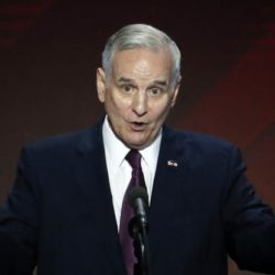mark-dayton-sized-770x415xt