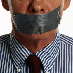 duct-tape-over-mouth