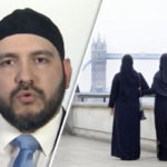 sharia-courts-uk-728176